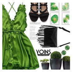 """""""Yoins~~ No5 ♥"""" by av-anul ❤ liked on Polyvore featuring yoins, yoinscollection, loveyoins and avanul"""
