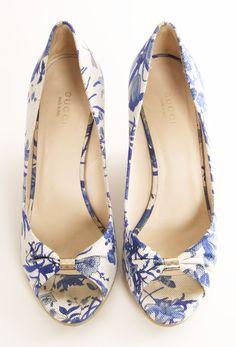 #GUCCI #high #HEELS #shoes