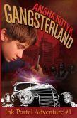 Gangsterland - Ink Portal Adventure #1