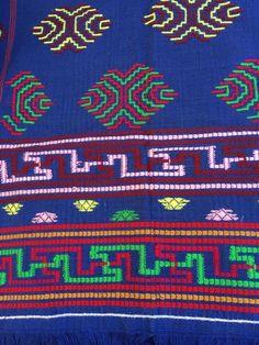 Bhutan, Weaving, Blanket, Crochet, Blankets, Knit Crochet, Loom Weaving, Crocheting, Comforter