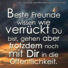 sprüche #markieren #schwarzerhumor #derlacher #lustig #funnypicsdaily #witzig #love
