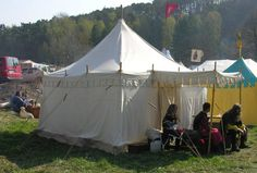 Webshop in historical replicas and reproductions. With world's largest offer for re-enactment, living history, museum & collectors