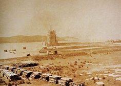 | Belém, Lisboa ( 1863 )