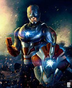 Captain america, steve rogers avenge pg 2 marvel avengers, m Marvel Comics Superheroes, Marvel Art, Marvel Heroes, Capitan America Marvel, Marvel Captain America, Iron Man Avengers, The Avengers, Marvel Comic Character, Marvel Characters