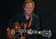 In a career that spans five decades and more than 40 albums, guitarist Lee Ritenour has developed a keen understanding of the symbiotic balance between the f. Jazz Cd, Cool Jazz, Smooth Jazz Artists, Motown, Reggae, Album Covers, Blues, Dance, Youtube