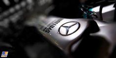 Mercedes 2015 déjà dans le bon timing ? -