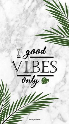 Fond d'écran pour smartphone - Good Vibes Only - wallpaper . - Fond d'écran pour smartphone – Good Vibes Only – wallpaper # - Teenager Wallpaper, Teen Wallpaper, Summer Wallpaper, Computer Wallpaper, Wallpaper Quotes, Iphone Wallpaper, Cute Wallpapers Quotes, Office Wallpaper, Wallpaper Murals