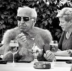 Burly Bears and Hairy Older Men | The Man Next Door ...