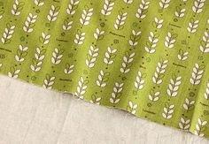 wide linen cotton blend 1yard 57 x 36 inches 62156 by cottonholic