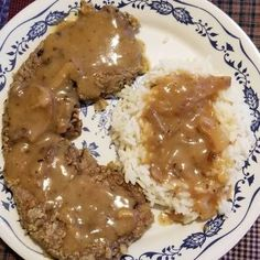 Fried Liver with Onions and Gravy Recipe by Barrie 🤠 - Cookpad Beef Liver And Onions Recipe, Lamb Liver Recipe, Chicken Liver Recipes, Onion Recipes, Beef Recipes, Cooking Recipes, Quick Recipes, Fried Chicken Livers, Fried Beef