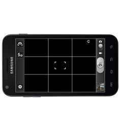 Tips & Tricks: Galaxy S II Camera | Samsung Articles & Insights