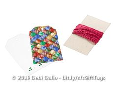 50% OFF Gift Tags at Zazzle through 17 Oct 2016 with code ZAZHEADSTART. http://www.zazzle.com/clownfishcafe/gift+tags?rf=238083504576446517&tc=20161012_pint_DDSCC #Christmas #pattern #colorful #StudioDalio