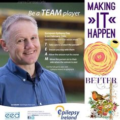 Epilepsy Awareness Day, Seizures, Create Awareness, My Photos, About Me Blog, Journey, Teacher, Website, Professor
