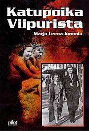lataa / download KATUPOIKA VIIPURISTA epub mobi fb2 pdf – E-kirjasto