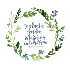 Believe Quotes, Life Quotes Love, Sign Quotes, Art Quotes, Quotes To Paint, Plants Quotes, Quotes About Plants, Quotes About Gardens, Cactus Quotes