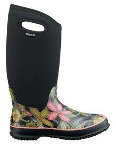 Pink bogs camo Plimsolls Women for Women customize Wear-Resistant Girl Running Shoes