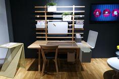 VOX Möbel - Schreibtisch