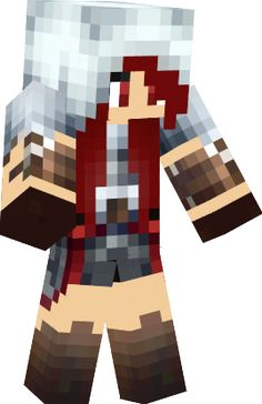 Hey guys, i take requests, username WailingSpark . The skindex website for minecraft skins! Go check it out Minecraft Skins Creeper, Minecraft Sword, Minecraft Games, How To Play Minecraft, Minecraft Skins For Girls, Minecraft Stuff, Minecraft Posters, Minecraft Characters, She Wolf
