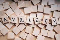 ¿Cuanto tiempo lleva curarse del trastorno de ansiedad?