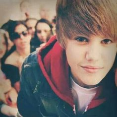 I miss you kidrauhl
