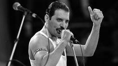 músicas - artistas - cantores - cantoras -  gênios - clássico -  Fizeram uma versão a capella de Freddie Mercury cantando 'We Are The Champions' | Catraca Livre