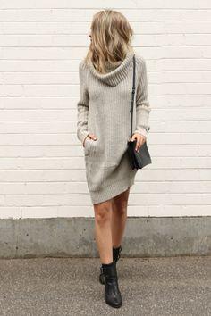 Свободного покроя свитера 2015 новинка vestidos летний стиль ну вечеринку свитера полный рукав с бантом пуловеры женщины свитера купить на AliExpress