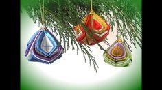 decorações para árvore de Natal bolas na árvore de Natal e Ano Novo