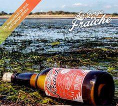 unebouteilleàlamer - gorgefraiche - lespiliersdusud - beer - craft beer - bière artisanale - SUD - photographie - terroir - les anciens - message in a bottle