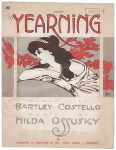 ON THIS DAY IN JAZZ AGE MUSIC!: FEBRUARY 20TH