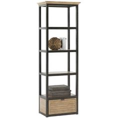 Monterey Sands Camino Real Media Tower by Lexington at Belfort Furniture Lexington Furniture, Belfort Furniture, Lexington Home, Media Wall, Camino Real, Decorating Your Home, Home Furnishings, Diy Furniture, Upholstery