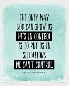 Pastor Steven Furtick quote from Crash the Chatterbox. Pastor Steven Furtick quote from Crash the Chatterbox. This image has get. Faith Quotes, Bible Quotes, Me Quotes, Bible Verses, Scriptures, Trust In God Quotes, Patient Quotes, Praise God Quotes, Pastor Quotes