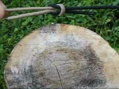 Bushcraft Knots You NEED To Know - Part 2