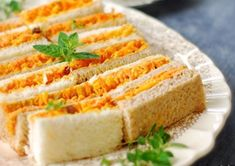 Carrot and Cheese Sandwich Recipe. #Carrot #Cheese #SandwichRecipe #CheeseSandwich