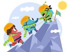 The Summer Kindness Series - Week 9 Classe Dojo, Little King, Little Monsters, Educational Activities, Life Skills, Pikachu, Illustration Art, Classroom, School