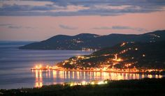 What to do in La Malbaie