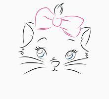 Aristocats Marie T-ShirtEmp. Marie Aristocats, Aristocats Tattoo, Disney Aristocats, Animal Sketches, Art Drawings Sketches, Cute Drawings, Art Disney, Disney Kunst, Disney Character Drawings