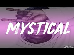 [FREE] Travis Scott x A Boogie Wit Da Hoodie type beat 2017 - MYSTICAL ( prod. by SinnyBonthetrack ) - YouTube