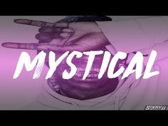 [FREE] Travis Scott x A Boogie Wit Da Hoodie type beat 2017 - MYSTICAL ( prod. by SinnyBonthetrack ) - YouTube