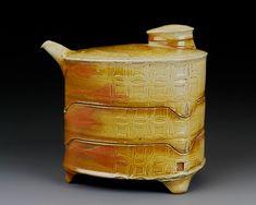 John Skelton Boxes