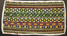 Ukrainian Historical and Educational Center Virtual Galleries   Embroidery fragment