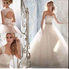 @weddingideas_brides #Padgram