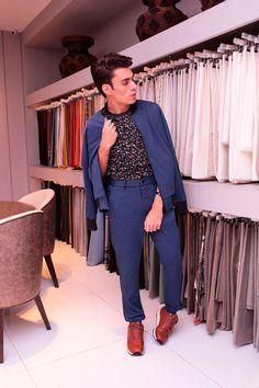 alex cursino, camila coelho, moda sem censura, qg fhits, spfw, alice ferraz, estilo, moda, blogueiro de moda, youtuber, canal de moda, (7)