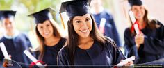 ACADEMIC-AND-STUDENT-RESIDENCE-EGHAMAT-TAHSILI-VA-DANESHJOOEE Student, Dresses, Fashion, Vestidos, Moda, Fasion, Dress, Gowns, Trendy Fashion