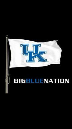 # 1 Kentucky Wildcats - 101 - Cleveland State - 70 (5-0)