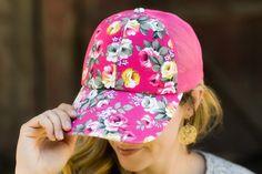 Trendy Trucker Hats