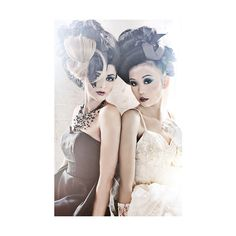 ❤ liked on Polyvore featuring models, backgrounds, people, pictures and fotos