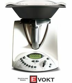 1000 images about high tech home on pinterest tech for High tech kitchen appliances