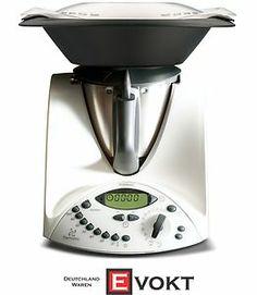 1000 images about high tech home on pinterest tech for High tech kitchen appliances