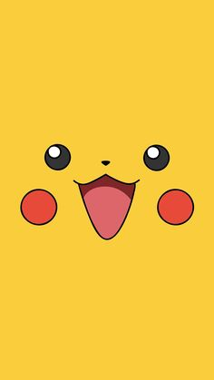 Anime wallpaper - My Walpaper Cute Pokemon Wallpaper, Funny Iphone Wallpaper, Disney Phone Wallpaper, Bear Wallpaper, Cute Cartoon Wallpapers, Cute Wallpaper Backgrounds, We Bare Bears Wallpapers, Cute Pikachu, Cartoon Faces