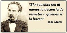 Aniversario ,28 de enero,nacimiento ,José Martí
